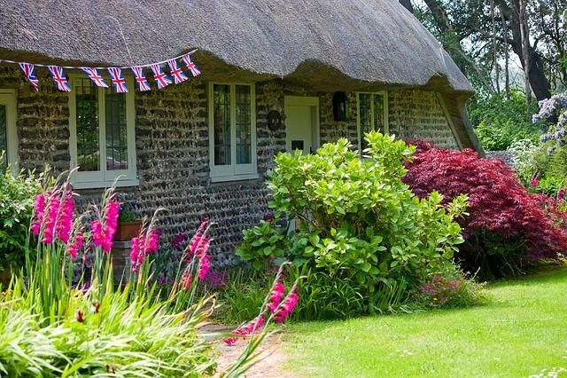 Tips for Roof Gardens
